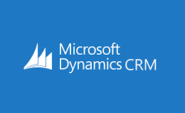 Custom Dynamics CRM Solutions